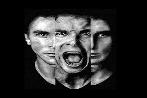 Problèmes de personnalité paranoïaque (PPD)