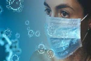Gestion des événements traumatisants comme les coronavirus (2/2)