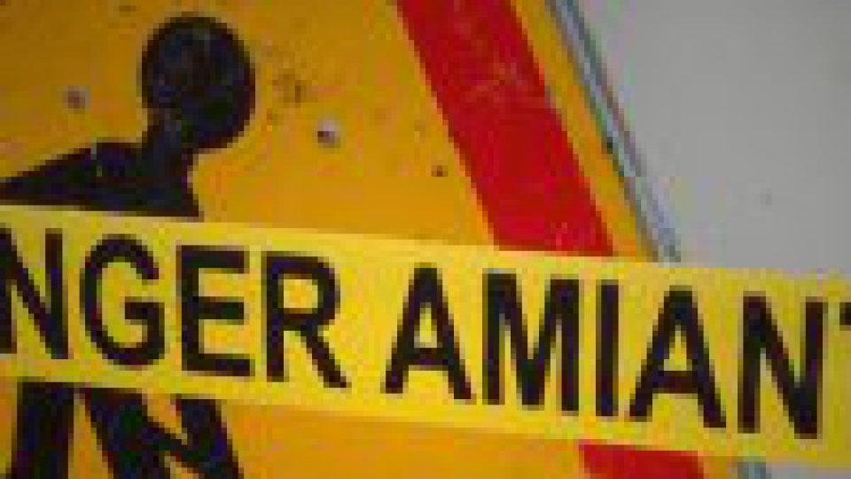 Scandale de l'amiante : vers un procès au pénal